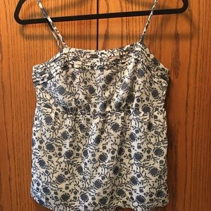 LOFT Camisole - Size Small